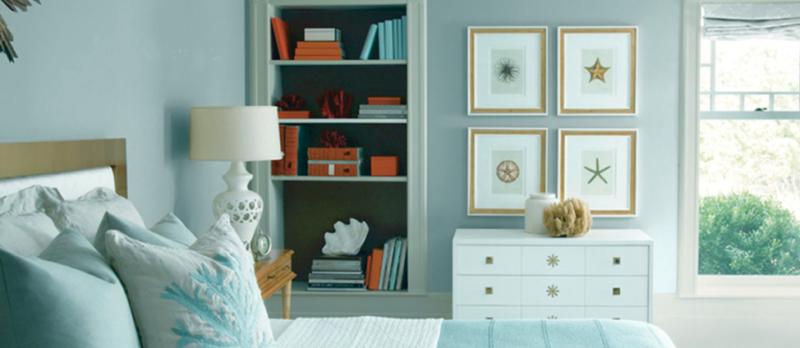 benjamin-moore-paint-summer-bedroom