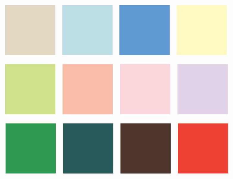 summer-color-palette-for-interior-designers